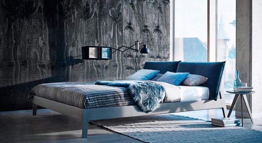Holen Sie Sich Feng Shui Ins Bett Bettenfachgeschaft In Munster
